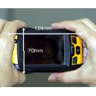 防爆デジタルカメラ INNOVATION 1.0 製品画像
