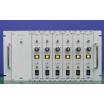 高速高圧アンプ 「HDS600-6-SP」  製品画像