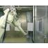 スマートレシプロ+ロボット自動塗装ライン 製品画像