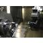 CNC複合加工旋盤による工程集約&高精度化 製品画像