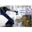パレタイジングロボットシステム 製品画像
