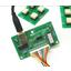 キーボードエンコーダー『WATT-USB』 製品画像