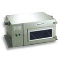 森林浴消臭器『PE-XA/XB』 製品画像