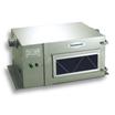 業務用の室内脱臭装置 森林浴消臭器『PE-XA/XB』 製品画像