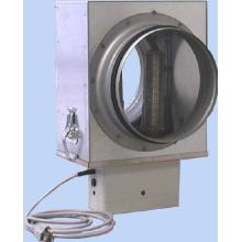 【ダクト接続型】酸素クラスター脱臭装置 製品画像