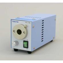 ハイパワーLED光源『KTL-100』 製品画像