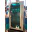 HPフィラメント(スーパーフレキシブルタイプ)専用3Dプリンター 製品画像