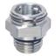 『クイックコネクタ 210 Aluminum』 製品画像