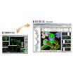 2D/3D図面文書管理システム『図管王Standard』 製品画像