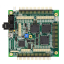 POC-USB3033 製品画像