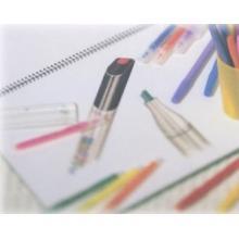 オーベクス株式会社 事業紹介 製品画像