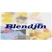 配合型製造業向け生産管理システム「Blendjin」 製品画像