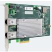 PoE+10GbEフレームグラバ『PCIe-PoE550X』 製品画像