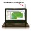 WiFi環境調査ソフト『AirMagnet SurveyPRO』 製品画像