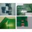 プリント基板配線板製造(少量~中量産品) 製品画像