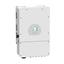 単相三線式全負荷型ハイブリッドインバーター蓄電池システム 製品画像