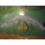 応力腐食割れ 鋳物腐食 SS SC FCD AL 亀裂補修  製品画像