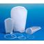 フィルター繊維と素材 製品画像