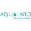 AQUALABO 総合カタログ 製品画像