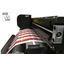 スペクトル測定カラーソリューション『SpectraLab ll』 製品画像