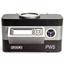 光ファイバー加工機『プラズマ方式ポリイミド被覆除去装置』 製品画像