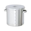 一目で容量がわかる汎用容器目盛付【ST-M】 製品画像