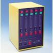 IPDシステム コントローラ『ATTER-DSM』 製品画像