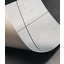 業界トップクラスの高性能遮熱シート「PRX-FN」 製品画像