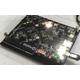 マイコン/FPGA/LabVIEW利用の開発をお手伝いします。 製品画像