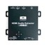 4K対応HDMI音声(抽出)コンバーター HAE01 製品画像