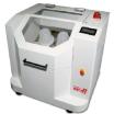 粉砕篩分け装置『DIK-2610』 製品画像
