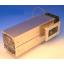 2450MHzマイクロ波用 空冷アイソレータ『NISJ-15A』 製品画像