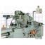全自動切断機『ACPKF-300型』 製品画像