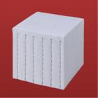 イソウール・ファイバーマックス Dブロック 製品画像