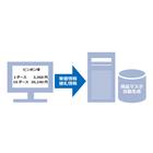 【実績多数】店舗のデータを簡単一元管理 販売管理POSシステム 製品画像