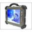 ラグド関連製品 Rugged Tablet 製品画像
