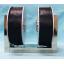 電磁石 卓上型高磁場発生電磁石(広コイル間) 製品画像