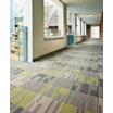 繊維床材と硬質床材の優れた特長を併せ持つ床材『LOBOFLOR』 製品画像