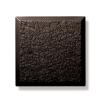 鋳物壁飾り / IT1702 製品画像