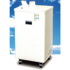 大容量超音波式加湿器(18Lタンク)/ M2653M-2112R 製品画像