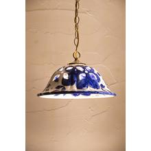 インテリア照明【スペイン陶器】『SR7335』LED可 製品画像