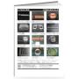【製作事例無料進呈中】パイプ加工事例 配管事例  製品画像