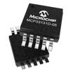 16-bit SAR ADC『MCP33131D-05』 製品画像
