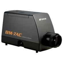 色彩輝度計 BM-7AC 製品画像