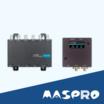 【国内製造・日本語対応】UHF帯RFIDリーダライタをご紹介!  製品画像