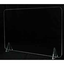 飛沫防止アクリル板 製品画像