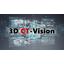 『3D CT-Vision』金属部品の鋳巣を高精度検出 製品画像