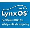 ハードリアルタイムOS『LynxOS 7.0』★デモ実施中★ 製品画像