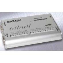検査画面全数画像記録システム『MTVT-A100』 製品画像