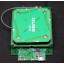 UHF RFIDモジュール「RED4」 製品画像